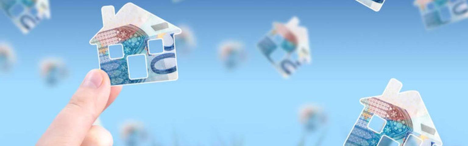 Как сэкономить на аренде жилья на курорте