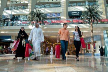 Как вести себя туристу в восточных странах