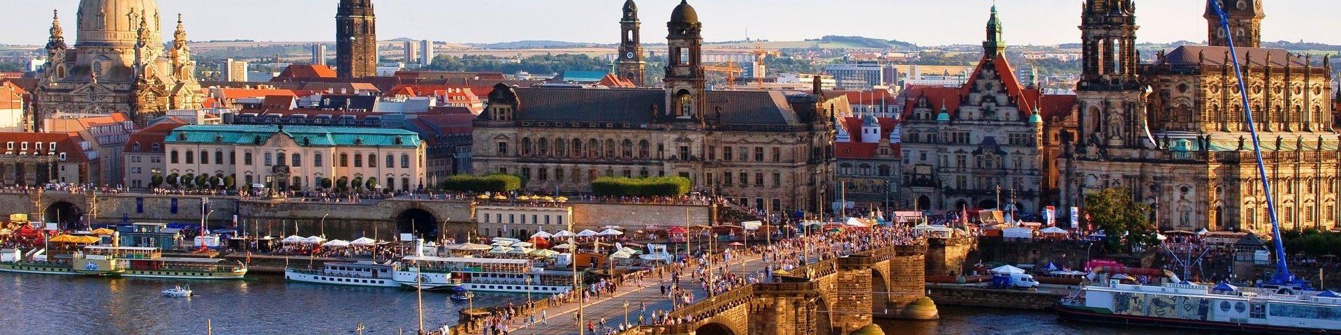 Путешествие по старой Венгрии