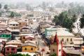 Гана – путешествие в Аккру