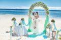 7 свадебных туров для разных типов туристов